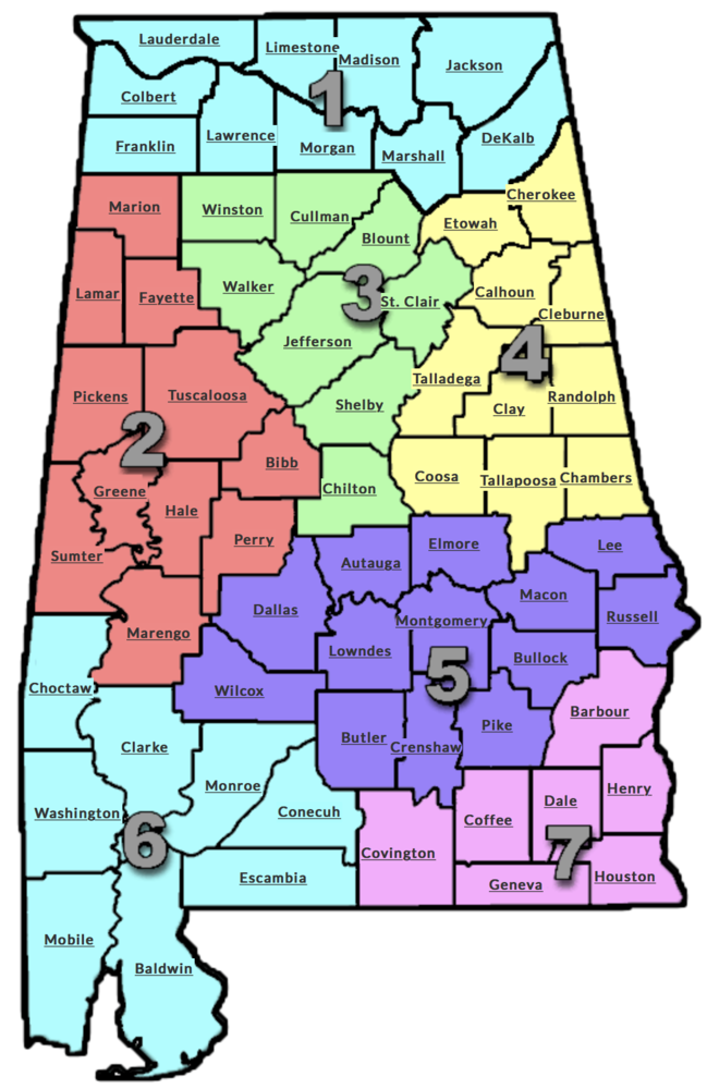 asa district map.png